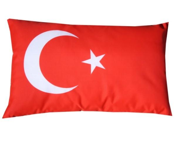 Kissen Türkei Nr. 1176