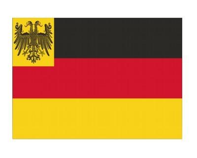 Reichsflotte 1848 - 1852 Nr. 2429