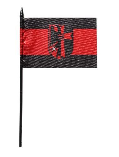 Sudetenland Nr. 2840