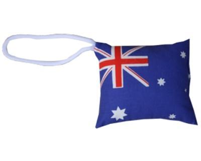 Kissen-mini Australien Nr. 3155