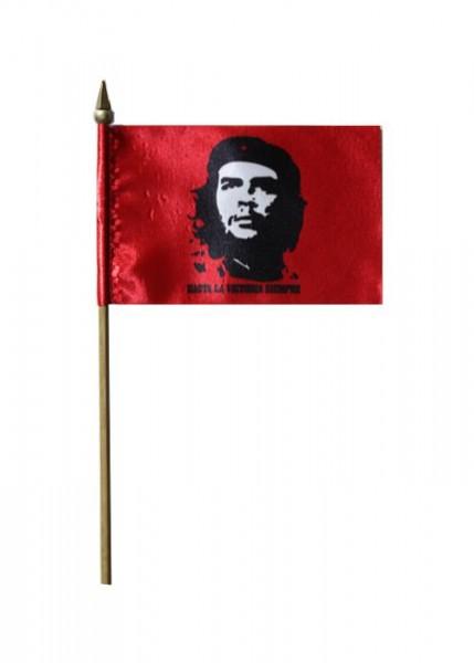 Che Guevara Nr. 4005