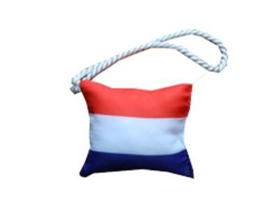 Kissen-mini Niederlande Nr. 3149