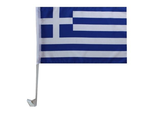 Griechenland Nr. 66667
