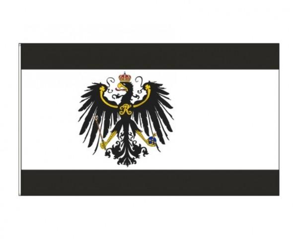 Preußen-Königreich 1892-1918 Nr. 2230
