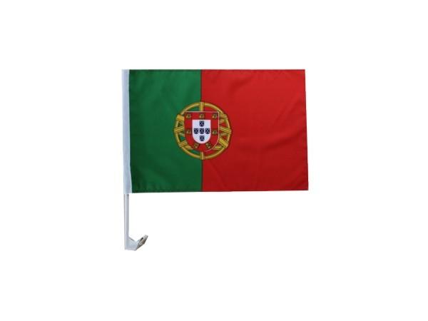 Portugal Nr. 66669