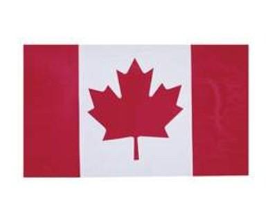 Kanada 90 x 150 cm Flagge Nr. 400