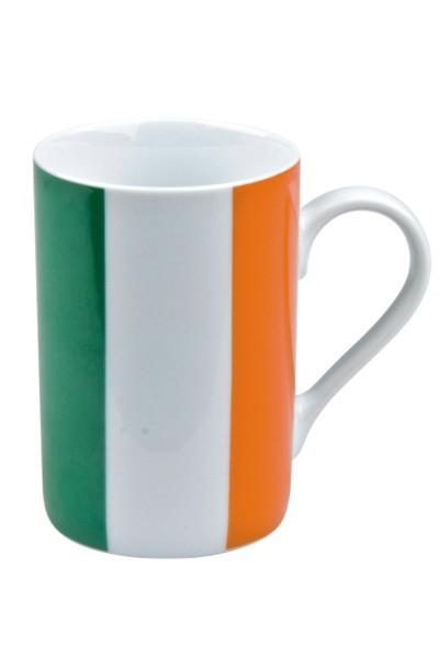Irland Becher Nr. 1515
