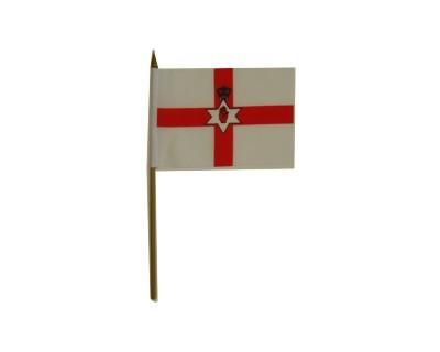 Nordirland (Großbritannien) Nr. 2272