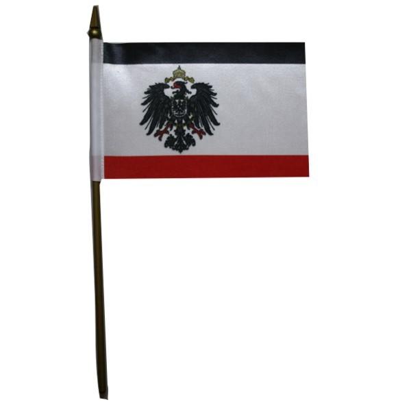 Kaiserreich Nr. 2843
