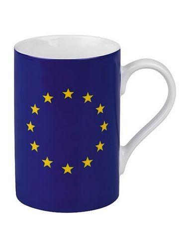 Europa Becher Nr. 1163