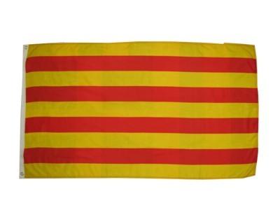 Katalonien (span. Region) Nr. 2384