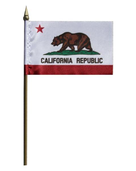 Californien Nr. 2959