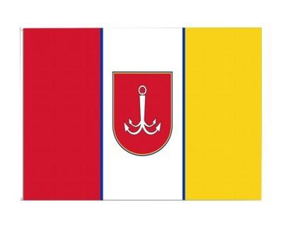 Odessa Nr. 2633