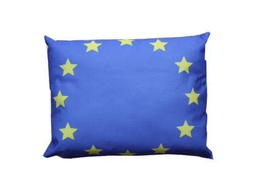 Kissen Europa Nr.1756