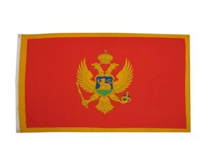 Montenegro Nr. 2621