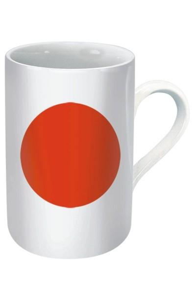 Japan Becher Nr. 1514