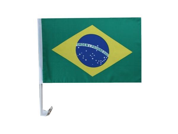Brasilien Nr. 666614