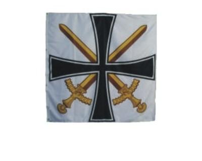 Flagge der Marine von 1928 Nr. 2125