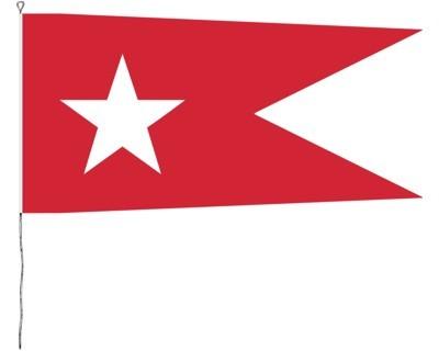 White Star Line Nr. 2172