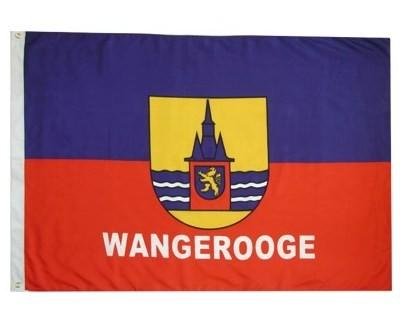 Wangerooge Insel Nr. 2194