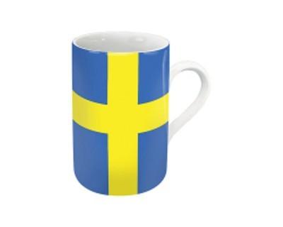 Schweden Becher Nr. 2772