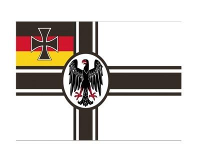 Weimarer Republik Nr. 2435