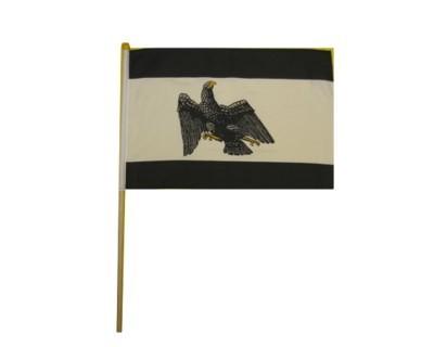 Preußen Dienstflagge Nr. 2232