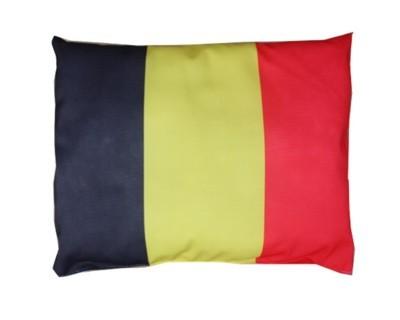 Kissen Belgien Nr. 3144
