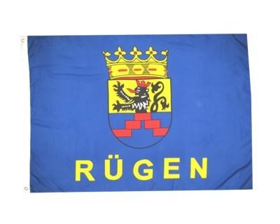 Rügen Nr. 2364