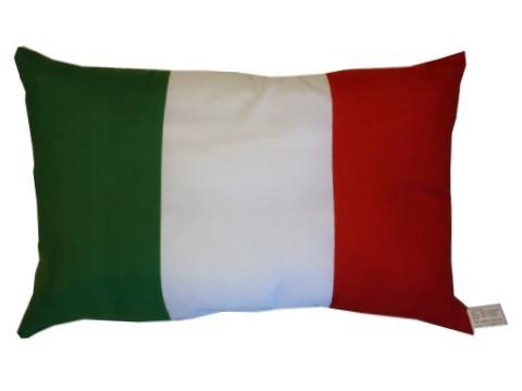 Kissen Italien Nr. 3146