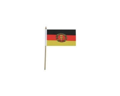 DDR Nr. 2045