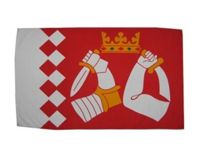 Finnland Nordkarelien Nr. 2704