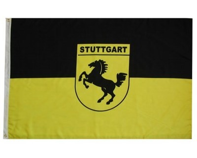 Stuttgart Nr. 2190