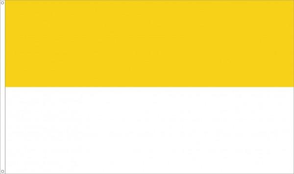 Weiß-Gelb Nr. 2256