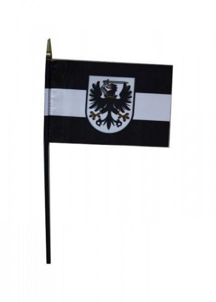 Westpreußen Nr. 4007