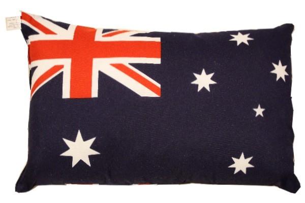 Kissen Australien Nr. 3154