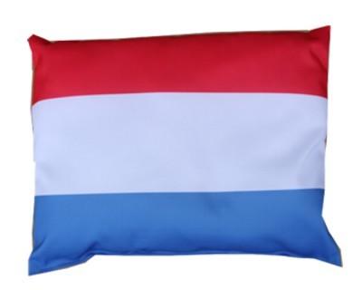 Kissen Luxemburg Nr. 3148