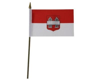Innsbruck Nr. 3224