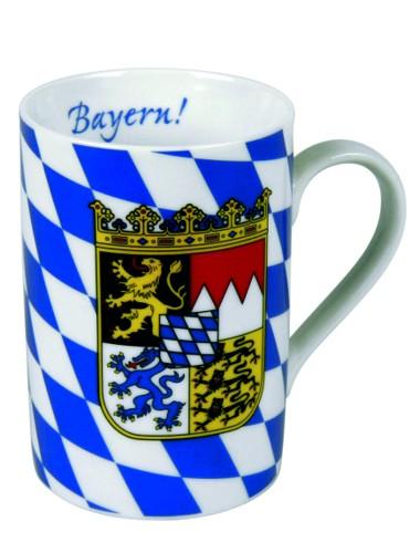 Bayern Becher Nr. 2778