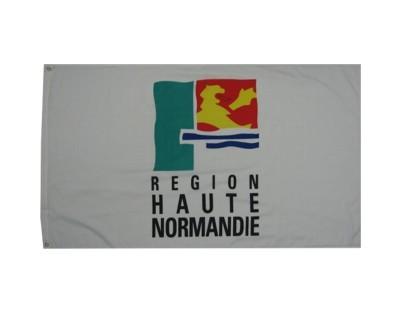 Haute-Normandie (franz. Provinz) Nr. 2673