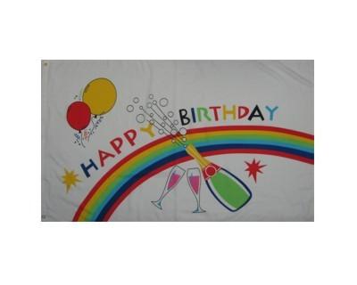 Happy Birthday Nr. 2625