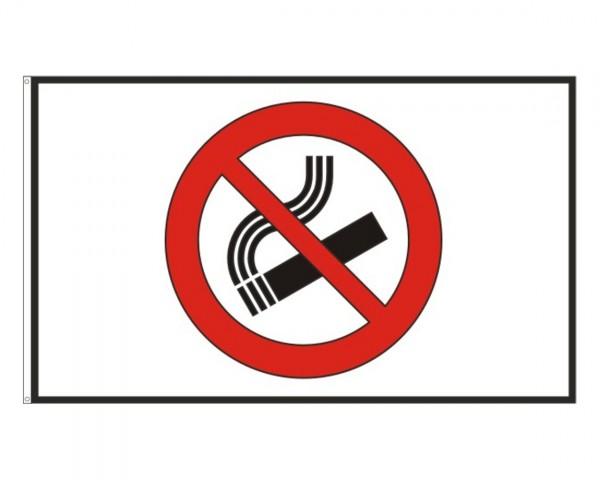 Rauchen verboten! Nr. 2254