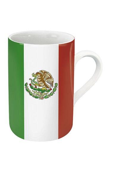 Mexiko Becher Nr. 1503