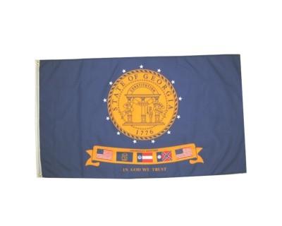 Georgia History Nr. 2089