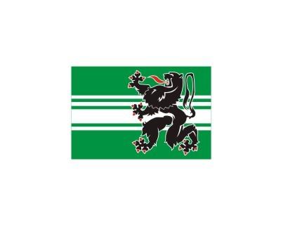 Ostflandern (belg. Provinz) Nr. 2666