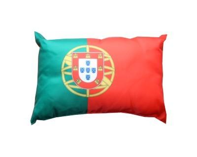 Kissen Portugal Nr. 3142