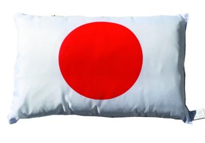 Kissen Japan Nr. 1172