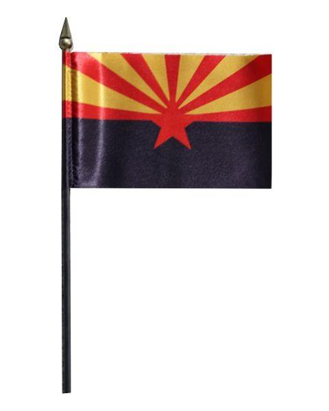 Arizona Nr. 2958