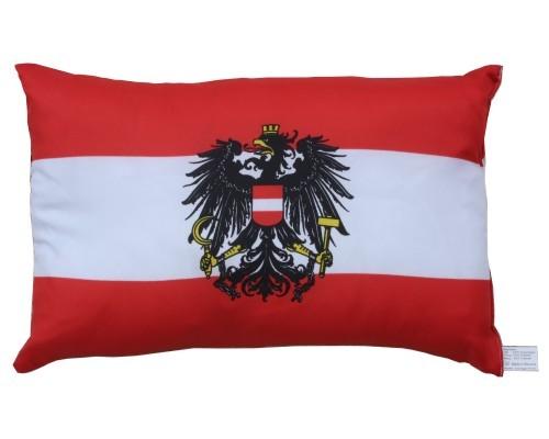 Kissen Österreich mit Wappen Nr. 1167