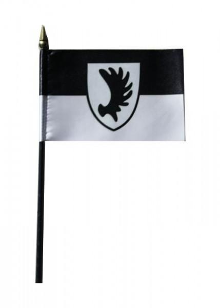 Ostpreußen, Landsmannschaft Nr. 4002